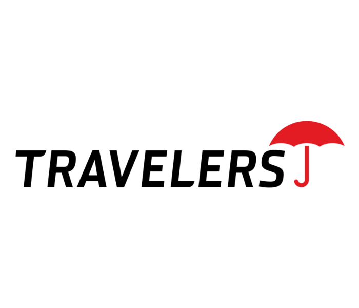 Travelers Insurance Canada / Personal Home & Auto