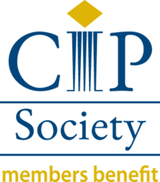 CIP( Certified Insurance Professional)